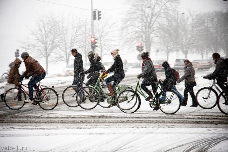 winter_cycling_copenhagenize_design_company-41
