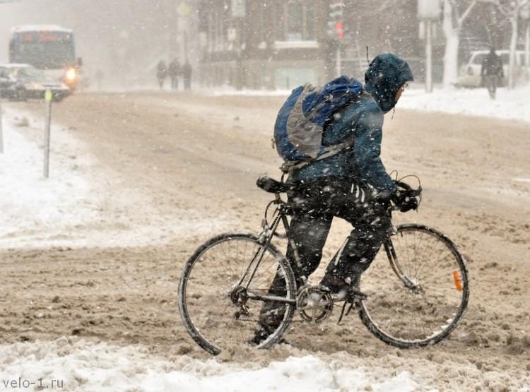 winterbikenew-1000x740