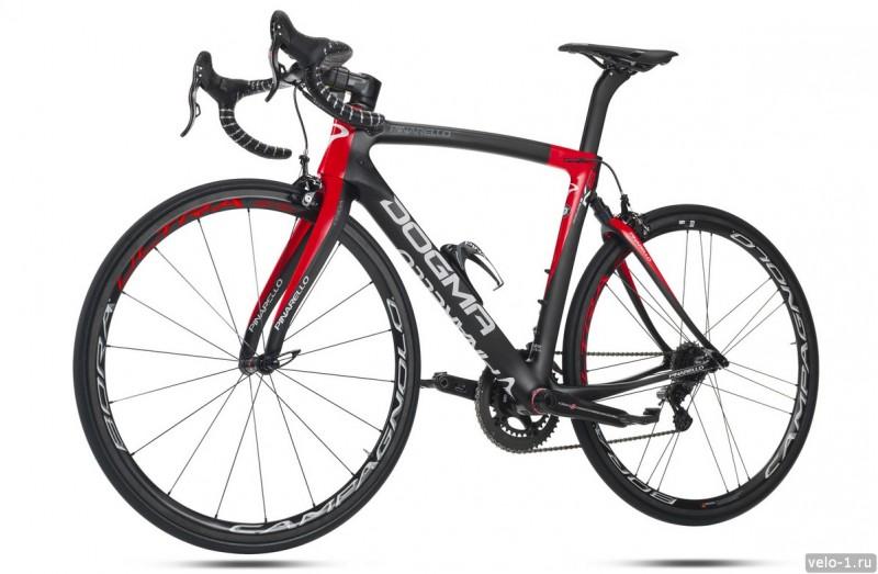 Pinarello-k8-s-suspension-road-bike-team-skye-4