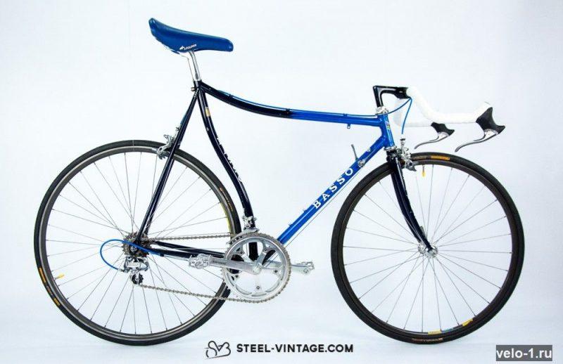 Такой велосипедной рамы вы ещё не видели