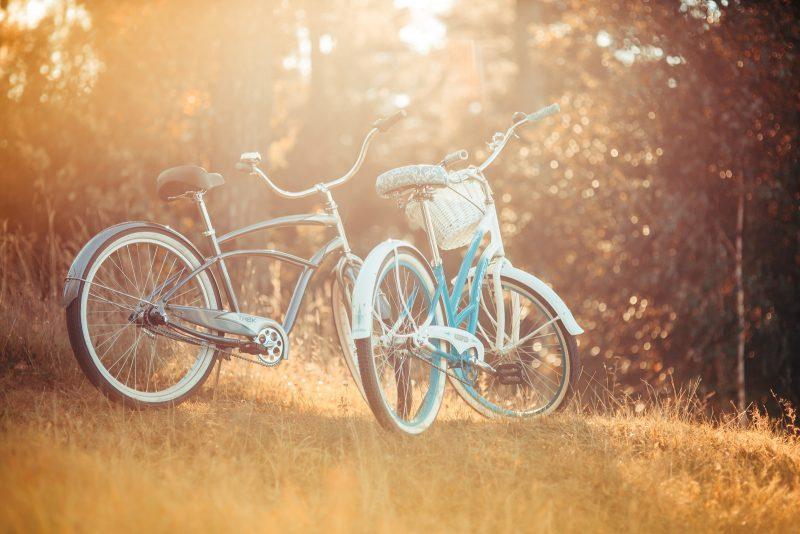 23 велосипедных фотографии   Велосипедная подборка