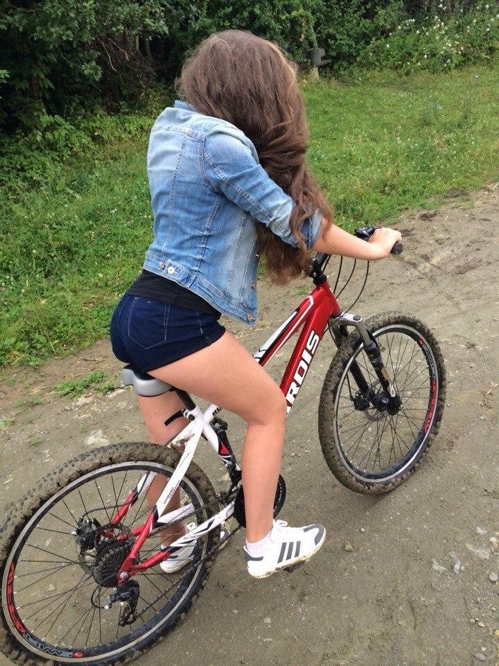 Сколько зарабатывают веловоры Краснодара