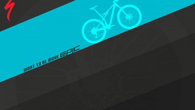 17 велосипедных обоев в высоком качестве, 1920*1080