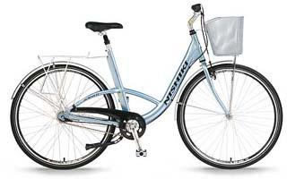kakoj-velosiped-vybrat-sovety-po-vyboru-velosipeda