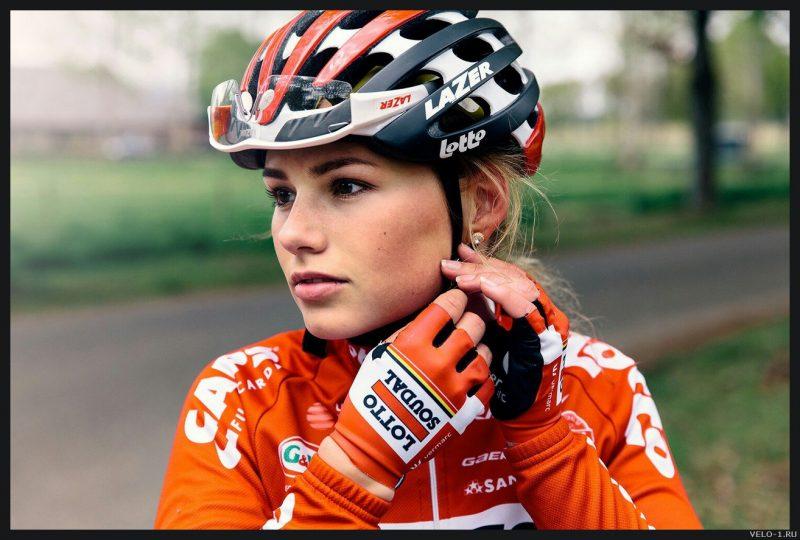 Вредные советы велосипедисту