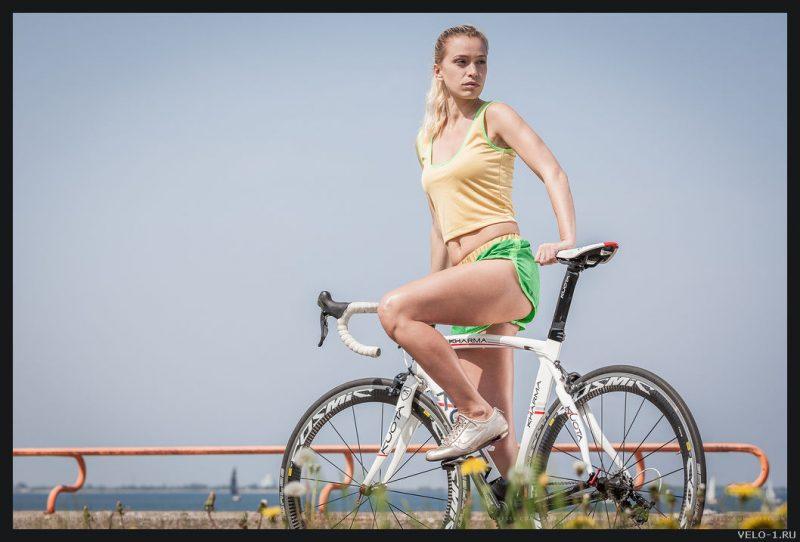 Велоаптечка - что должно быть внутри, читай